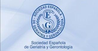 La SEGG advierte: la detección precoz del deterioro cognitivo leve es clave ante la demencia
