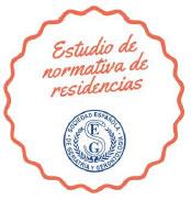 La SEGG publica un estudio comparativo de las normativas de residencias para personas mayores