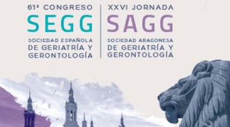 Más de 1.100 congresistas acudirán al 61º Congreso de la SEGG