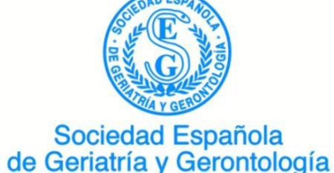 """La SEGG y la Fundación Envejecimiento y Salud celebran """"El Día del Cuidador"""""""