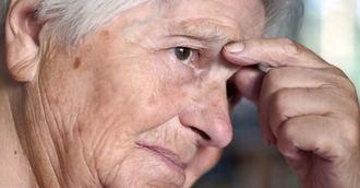 Jornada sobre la relación entre las personas con demencia y su entorno
