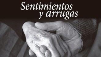 Sentimientos y Arrugas, de Mariana Veronica Gaianu.