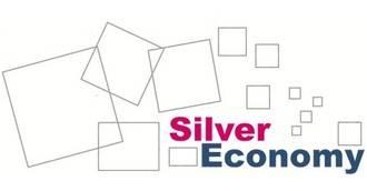 La Comisión Europea crea el Premio 'Silver Economy' para la calidad de vida en los mayores