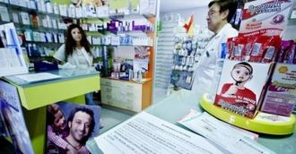 El Plan farmacéutico valenciano, en manos del Constitucional