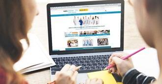 SUPERCUIDADORES ofrece más de 220 cursos sociosanitarios