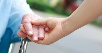 SUPER Cuidadores ayuda a las residencias a profesionalizar a sus empleados