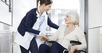 La insuficiencia cardiaca es la primera causa de hospitalización en mayores de 65 años en España