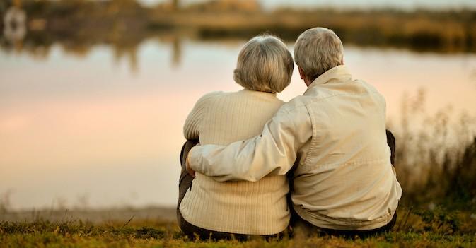 Campaña de sensibilización de SUPER Cuidadores frente al alzhéimer