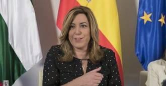 El PSOE acabará cediendo en favor de un Gobierno de Rajoy