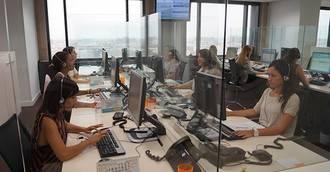 Las cláusulas sociales puntuarán más que la oferta económica en el nuevo contrato de teleasistencia valenciano