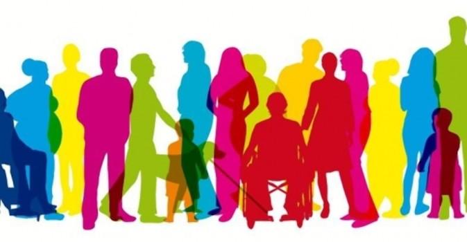 El Tercer Sector en la provisión de servicios públicos