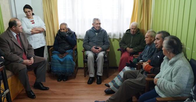 Convocados los I Premios del Colegio Oficial de Trabajo Social de Castilla-La Mancha