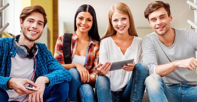 Los universitarios riojanos podrán hacer prácticas en residencias