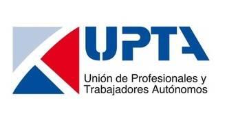 Las pensiones, principal preocupación de los trabajadores autónomos