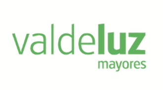 Grupo Arpada y HM Hospitales ponen en marcha Valdeluz Mayores, una nueva propuesta en la Comunidad de Madrid