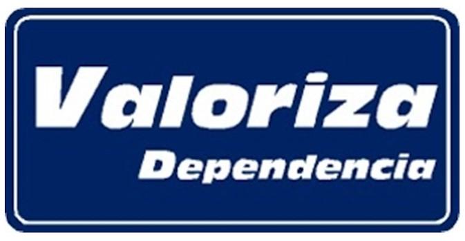 Madrid adjudica a Sacyr la ayuda a la dependencia por 154 millones