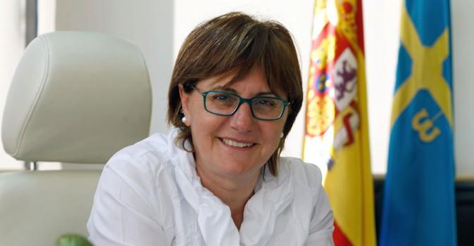 Pilar Varela: