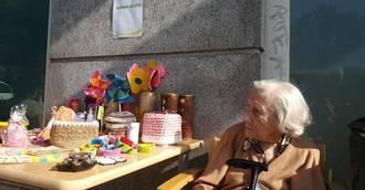 Vitalia Ferraz apuesta en el Día Mundial del Ictus por la prevención y la rehabilitación
