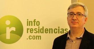 Inforesidencias.com organiza 'Finanzas para no financieros en residencias de tercera edad'
