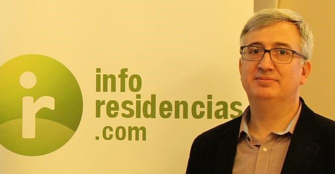 'El valor y el precio de una residencia no tiene por qué ser el mismo'
